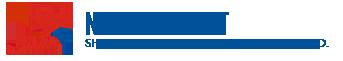 New Starlight Plastics Company Limited
